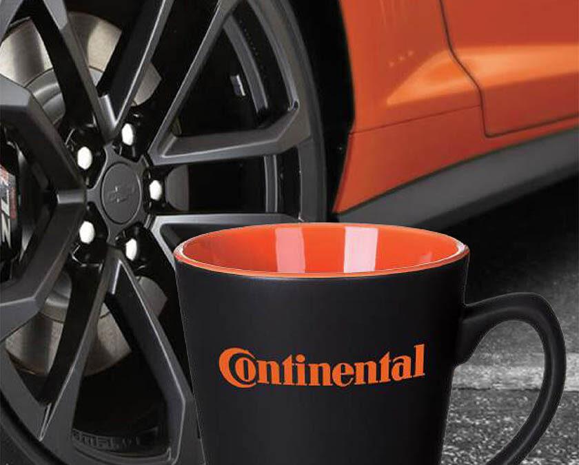mugs for brands