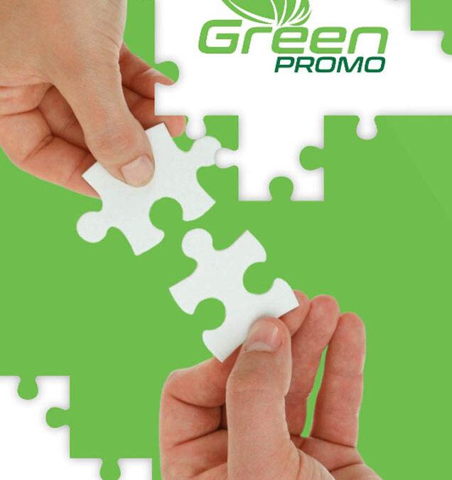 Green promo